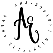 Avery-Elizabeth-Submark